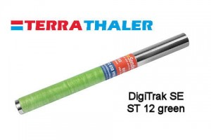 Sonda dla DCI DigiTrak SE, model ST 12 green, regenerowana